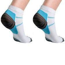 Plantar Sweat For Fascia Compression Running Men Socks