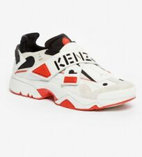 KENZO Shoes for Men for sale   eBay