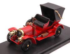 Mercedes Simplex 1902 Red 1:43 Model RIO4527 RIO