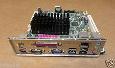 Intel D525MW Dual Core Atom CPU D525 1.8Ghz Mini ITX Motherboard Intel