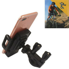 Motorcycle Bike Fixation Handlebar Mount Holder For Iphone XS Max XR X 8 7 Plus
