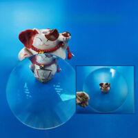 Optische Kunststoff Fresnel Linse Brennweite Weitwinkel Minifier weitwinkellinse