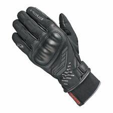 Wasserdichte Madoc Handschuhe von Held Schwarz NEU!