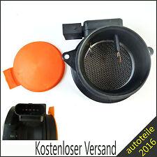 Neu Luftmassenmesser Kompressor Luftmengenmesser Für Benz CLC C E-Klasse CLK SLK
