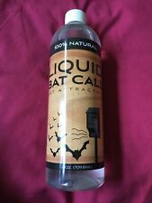 Liquid Bat Call Bat Attractant 24oz.