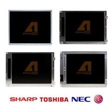"""LTM09C362J Toshiba Matsushita 8.9"""" LCD Display 1024×600 WSVGA LTPS TFT-LCD"""