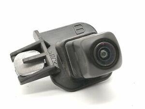 TOYOTA C-HR X1 1.8 Hybrid ZYX10 Tailgate Rearview Camera 86790-F4090 1.80 2020