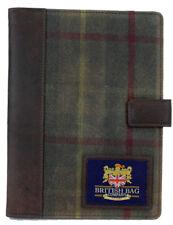 La bolsa de la compañía británica-millerain Kindle caso