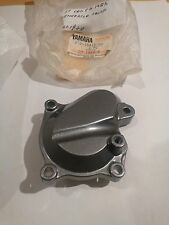 NOS Genuine Yamaha Engine Generator Cover 3TB-15415-00 XT XT600 E XTZ660 SZR660