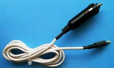 YAESU FT-817ND POWER CABLE with CAR LIGHTER ADAPTER  FT817 FT-817