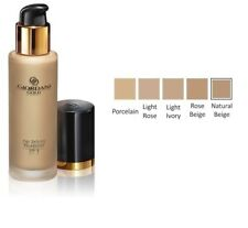 Giordani Gold Age Defying Foundation SPF 8 by Oriflame