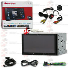PIONEER DMH-1500NEX CAR 7