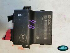 B05 XENON HID CANBUS PRO HEADLIGHT CONTROL MODULE 10R-023769
