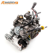 New Carb Carburetor Fit Toyota 22R Engine Celica 4 Runner Pickup Hilux Hiace