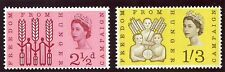 Elizabeth II (1952-Now) British George V Stamps