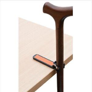 Cane Holder ~ Walking Stick ~ Reflective Cane Holder