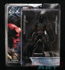 Hellboy 1.5 KROENEN New! Rare! Mezco Action Figure