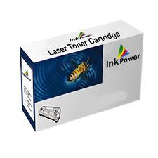 Compatible Noir Toner Cartouche pour Brother TN2010 DCP-7055 DCP-7055W DCP-7057