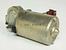 More details for 83918799 - wiper motor fits new holland