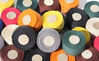 Bio Lenkerband, Eco Handle Bartape 100% Cotton,Textil Lenkerband vintage Bartape