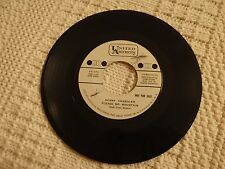 TEEN KENNY CHANDLER  PLEASE MR MOUNTAIN/WHAT KIND OF LOVE IS YOURS UA 384 PROMO