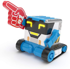Robot Toys for Kids Really Rad Robots Interactive Remote Control For Children