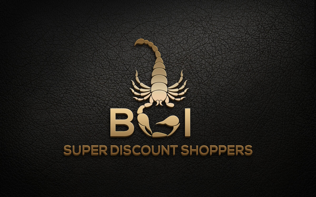 Super Discount Shoppers