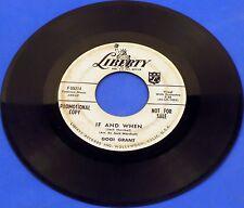 "1971 FUNK/SOUL Freda Payne - Bring The Boys Home  7"" 45"