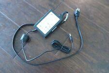 FSP FSP50-11 20V Power Supply 808113-001 Zebra LP2844 LP2844-Z LP2242 AC Adapter