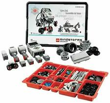 45444 LEGO MINDSTORMS Education EV3