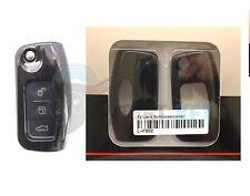 Ford Focus Mondeo Fiesta B C Max Galaxy Schlüssel Hülle  lack Key chiave cle  Sc