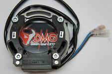 Ignition Stator 1061 4000 Winches for Motocross Go Kart Vintage Bike Penton Dmon