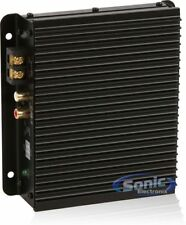BAZOOKA Marine 2-Channel Amplifier for Audio Input Systems   CSA-2