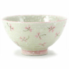 Collectible Japanese Bowls & Plates 1900-Now