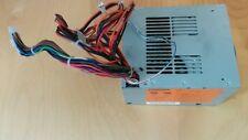 Compaq EVO 277910-001 277979-001 220W ATX Switching Power Supply