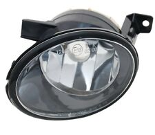 OPTIQUE ANTIBROUILLARD AVANT GAUCHE VW GOLF 6 VI CABRIOLET 2.0 GTI 11.2011-