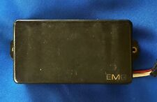 Used EMG 85 Humbucking Pickup-From Original Steinberger-Works Perfectly. Save $!