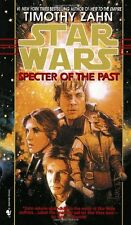 Specter of the Past (Star Wars: The Hand of Thrawn