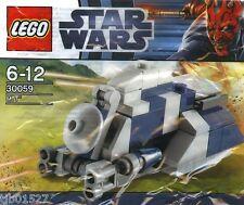 Lego Star Wars MTT 30059 Polybag BNIP