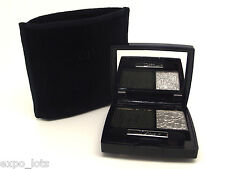 Christian Dior 2 Couleurs Couture Edition High Lights Duo Eyeshadow ** 085