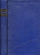 KAJ BIRKET-SMITH, MOEURS ET COUTUMES DES ESQUIMAUX 1937