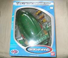 Thunderbirds TB2 BANDAI  JAPAN, The product BANDAI Japan 2004.