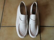 Chaussures homme  HOSPITAL