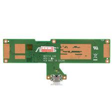 "Micro USB Charging Port Board Google nexus K008 ME571K 7"" 2nd Gen For ASUS"