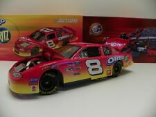 NASCAR Dale Earnhardt Jr #8 1:24  Action diecast 2003 Oreo Ritz