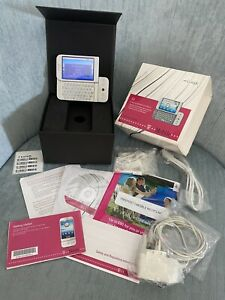 FIRST EVER Android Phone htc dream / HTC Google G1 From 2008