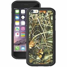 Body Glove Apple iPhone 6S Plus Realtree HD MAXX Rise Case Cover, 9453801