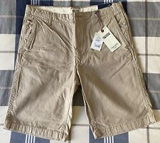 Tommy Hilfiger Short W31 - new with tags