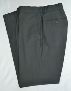 RLX Ralph Lauren Tailored Fit Golf Pant ~ Men's 32/32 Brown $115