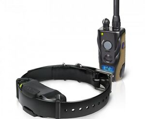 Dogtra Field Star 1900S Remote Dog Training Collar 3/4 Mile Rechargeable 1-2 Dog